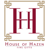 House of Hazen