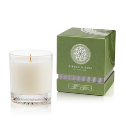 Gibson and Dehn Norway Spruce Candle