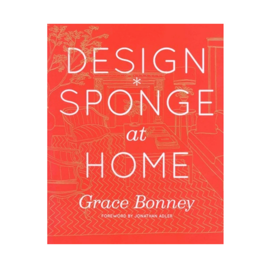 Design-Sponge at Home Book