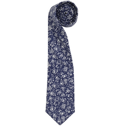 Neck Ties - Multiple Colors Available