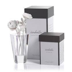 Isabella Luxury Porcelain Diffuser