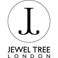 photo regarding Printable Ring Size Strip known as Obtain Your Ring Dimension Jewel Tree London