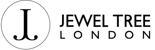 Jewel Tree London