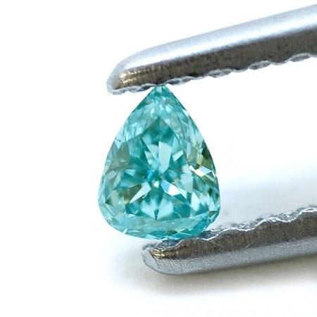Price of Aquamarine