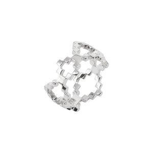 Baori Signature Ring