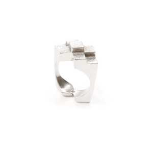 Hive Original Icon Ring