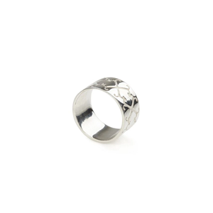 Pure Logo Ring