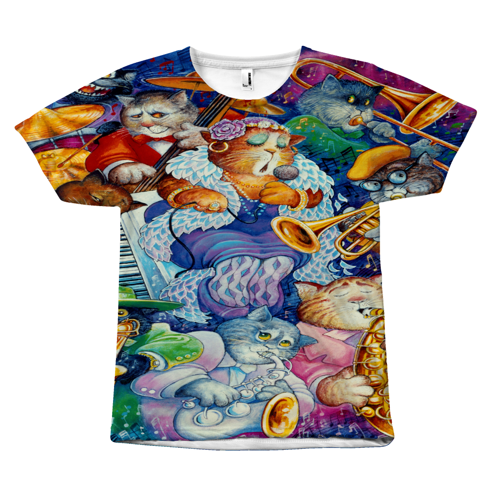 CUBBIES BUBBLE TEES Full Collection