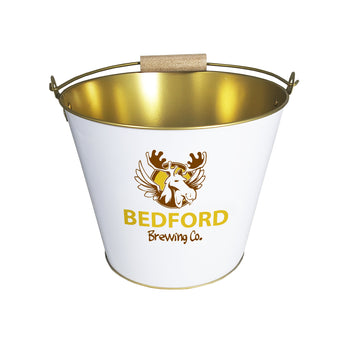 The Golden Bucket