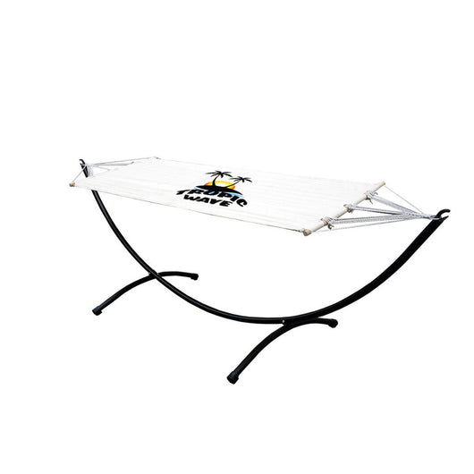 Tropics Hammock with Stand