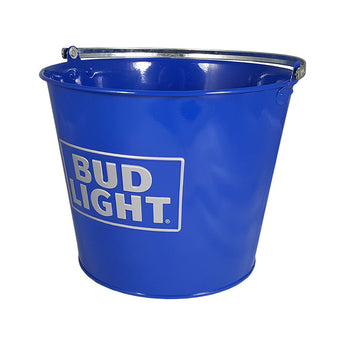 Throwback Premium 5qt Bucket
