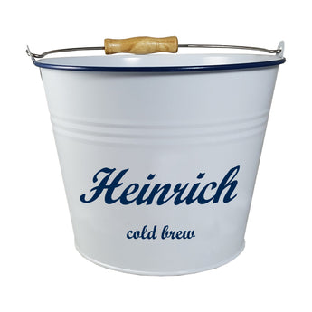 5QT Ice Bucket Pail