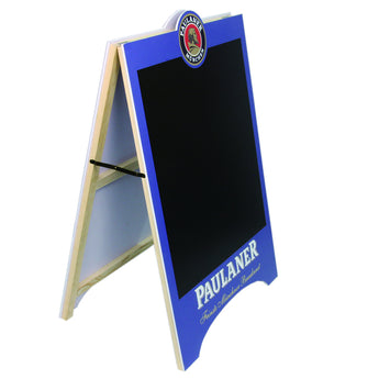 Display It A-Frame Board