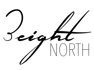 3eight North