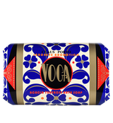voga bath soap