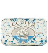 cerina bath soap