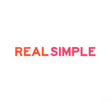Realsimple Logo JR William