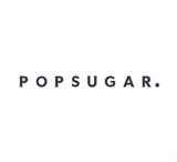 JR William Popsugar