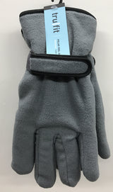 Polar Fleece Glove