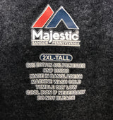 Majestic T-Shirts