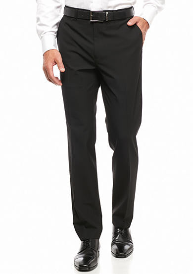 Ralph Lauren Slim Fit Pants Big And Tall