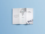 Brochures-Earnest Print