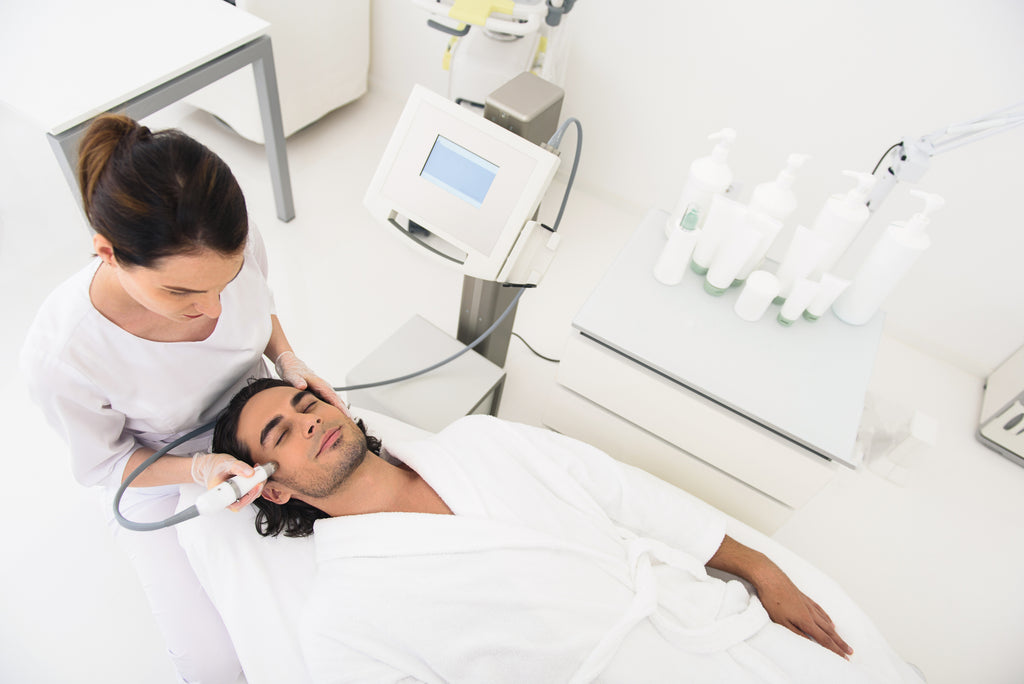 10 Dermatology Trends for 2019 | Laser Service Solutions
