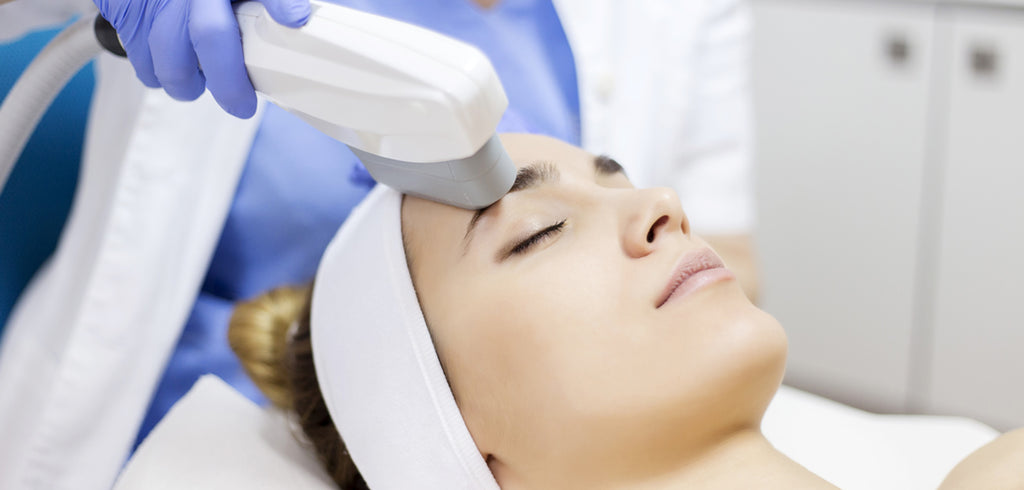 The Secret to Growing Your MedSpa's Earnings: Pre-Owned Aesthetic Lasers