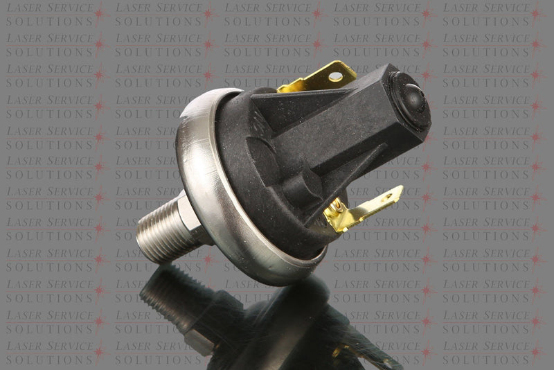 Laser Parts - Elite Coolant Pressure Switch
