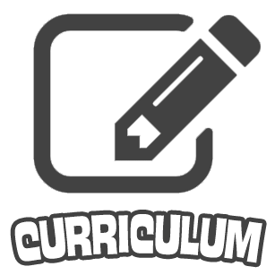 JBC - Renewal of Expired Curriculum Access