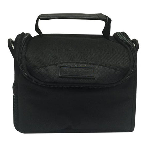 BePro BC-1 Case (Small)
