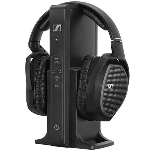 Sennheiser RS 175 Digital Wireless Headphone System