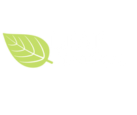 Leaf Boutique