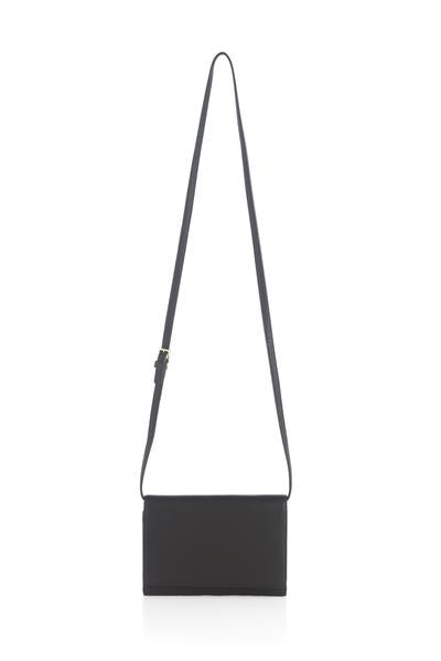 Shiraleah GIGI Crossbody