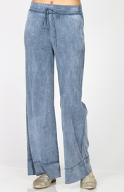 Mineral Wash FAVORITE Pants