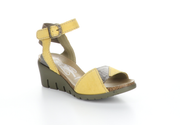 Fly London Imat Sandal