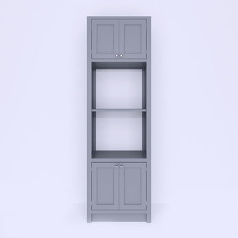 Tall Oven Housing Unit  (THU-1) - Woodliving