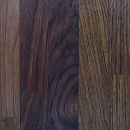 American Black Walnut Worktops - Woodliving