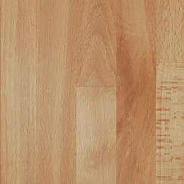 Beech Worktops - Woodliving