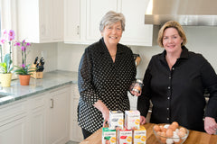 Founders of the Negg® Egg Products Join Forces With Other Inventors and Connecticut Lawmakers in Increased Effort to Fight Online Counterfeiters