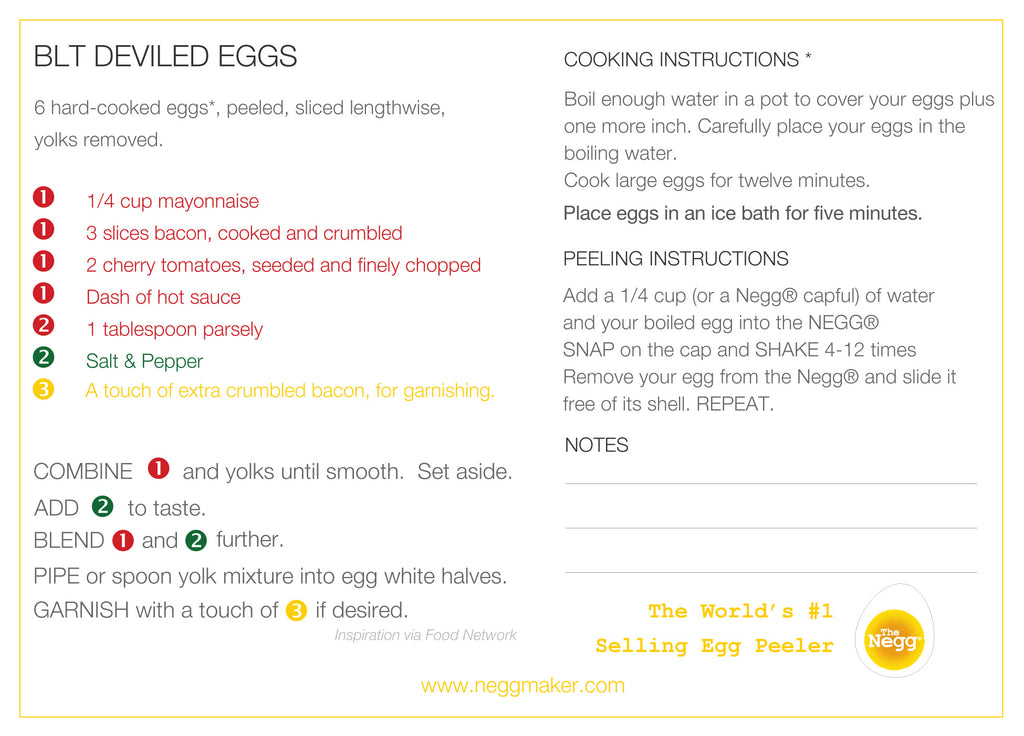 BLT_Eggs_With_Negg®
