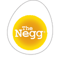 THE NEGG | Boiled Egg Peeler