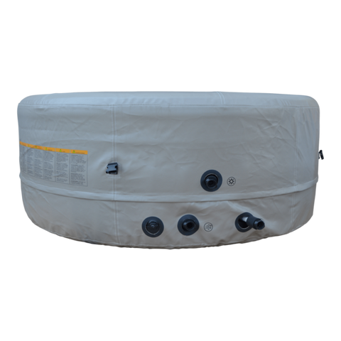 Bladder and Vinyl Liner for Rio Grand Portable Spa
