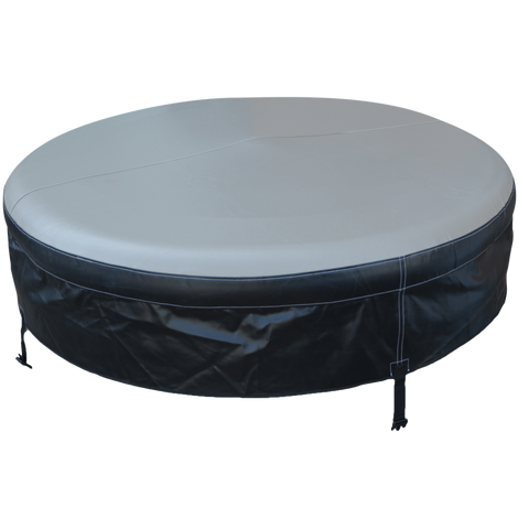 Rio Grande Inflatable Lid