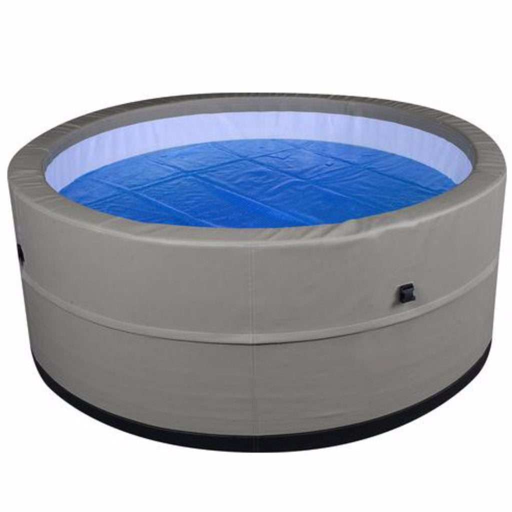 Thermal Blanket for Portable Spas