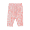 Floral Baby Leggings - Fallowfield Kids