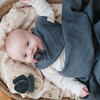 Swaddle | Blue Spruce - Fallowfield Kids
