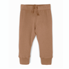 Cruz Jogger - Ginger