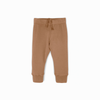 Cruz Jogger | Ginger - Fallowfield Kids