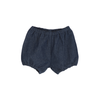 Denim Bloomers | Indigo